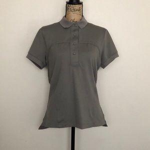 Adidas Stella McCartney Polo